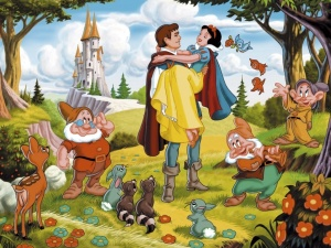 Snow-White-and-the-Seven-Dwarfs-Wallpaper-snow-white-and-the-seven-dwarfs-6492768-1024-768
