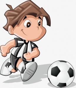oratorij-nogomet