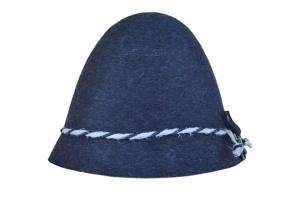 pastirski-klobuk