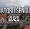 oratorij-2020-0-uvod-in-predstavitev