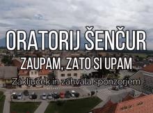 oratorij-2020-6-zakljucek